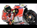 2-ducati_motgp_team_2015_48_iannone_slideshow