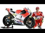 3-ducati_motgp_team_2015_39_iannone_slideshow