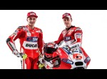7-ducati_motgp_team_2015_02_slideshow