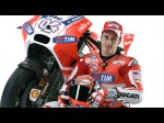ducati_motgp_team_2015_17_dovizioso_slideshow