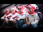 ducati_team_13_slideshow