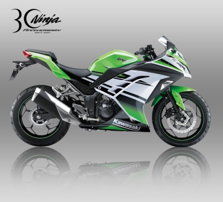 ninja-250-grn-30th