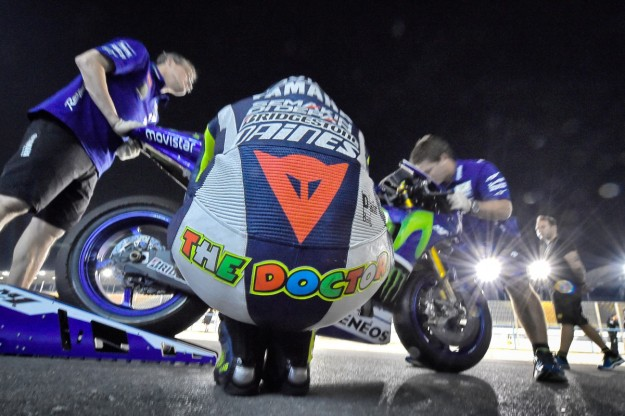 46-rossi_yfr_editorial_use_pictures_15.php.gallery_full_top_lg