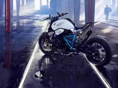 BMW-Motorrad-Concept-Roadster-Boxer-Engine