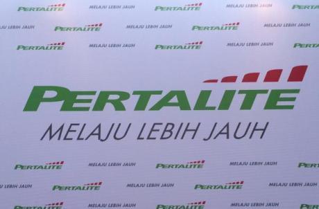 Pertalite