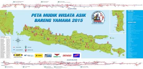 Peta_Mudik_Wisata_Asik_Bareng_Yamaha_2015