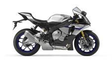 2015-Yamaha-YZF1000R1SPL-EU-Silver-Blu-Carbon-Studio-002
