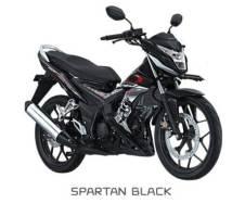 honda-sonic-150-r-warna-hitam-black-spartan
