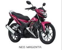 honda-sonic-150-r-warna-magenta-neo-ungu-pink