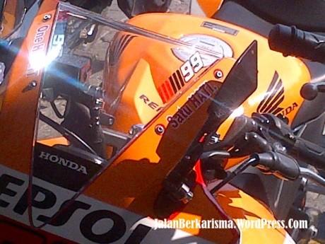Marquez 99