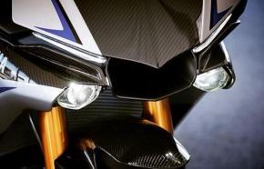 R1M Yamaha