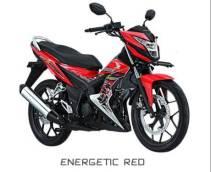 studio-honda-sonic-150-r-warna-merah-energik-red-enegic