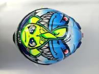 Helm Rossi San Marino3