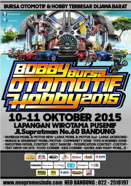 BOBBY-Bursa-Otomotif-Hobby