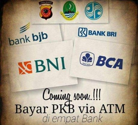 Inovasi Baru Bayar-PKB-Lewat-ATM-di-empat-bank