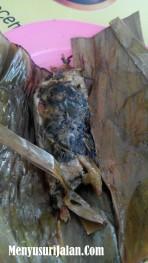 Warung Jeruk (2)