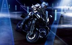 Yamaha MWT 9-8