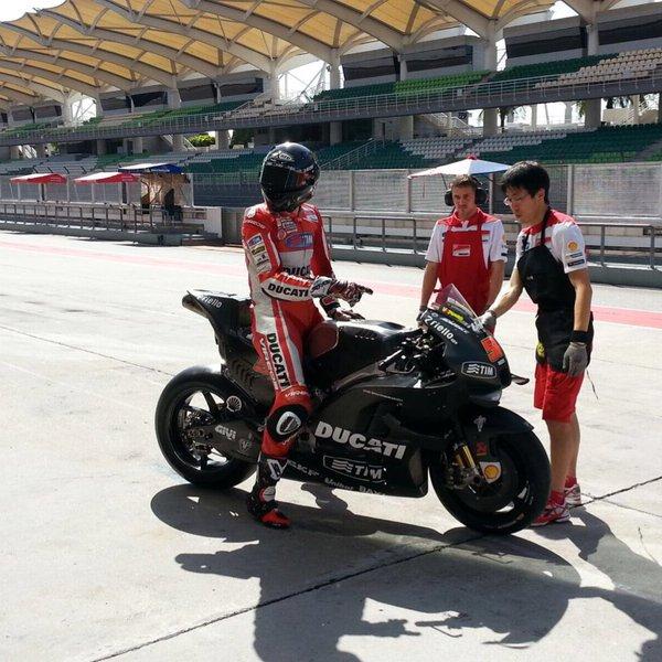 Ducati Sepang GP 16 (4)