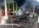 Ikan Etong Bakar A Badru (5)
