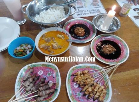 Rumah Makan Ulah Lali Kuningan (6)
