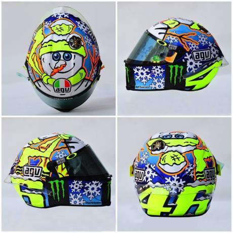 Helm Rossi (2)