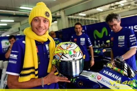 Helm Rossi (3)