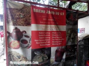 Bakmi Jowo DU (11)