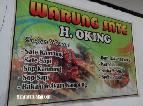 Sate h oking (2)