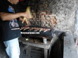 Sate h oking (3)