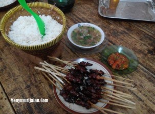 Sate h oking (6)