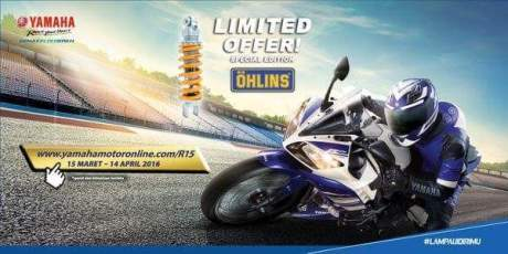 yamaha-r15-special-edition-ohlins-suspension-jpg