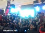 Gathering Bengkel Modifikasi Bandung (5)