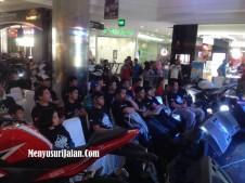 Gathering Bengkel Modifikasi Bandung (7)