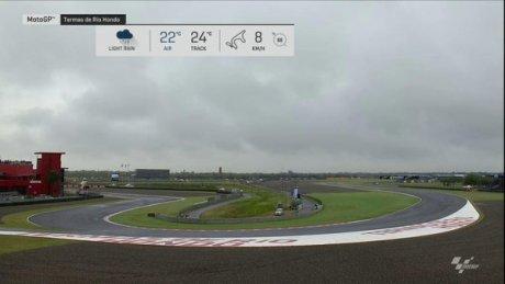 hujan motogp argentina