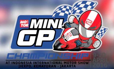 MiniGp_Indonesia_International_Motor_Show_2016_IIMS