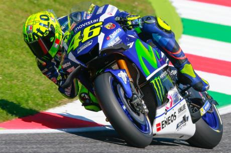 46-valentino-rossi_gp_2903_0.big