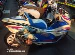 Honda Modif Contest Cirebon (10)