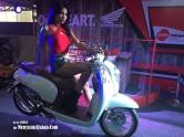 Honda Modif Contest Cirebon (14)