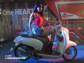 Honda Modif Contest Cirebon (15)