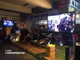 Honda Modif Contest Cirebon (16)