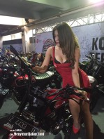 Honda Modif Contest Cirebon (18)