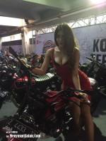 Honda Modif Contest Cirebon (19)