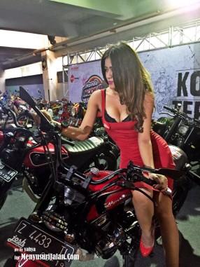 Honda Modif Contest Cirebon (20)