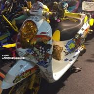 Honda Modif Contest Cirebon (3)