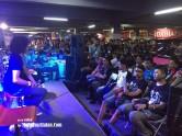 Honda Modif Contest Cirebon (5)