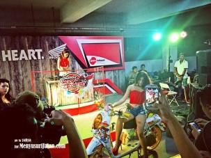 Honda Modif Contest Cirebon (6)