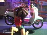 Honda Modif Contest Cirebon (7)