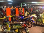 Honda Modif Contest Cirebon (8)