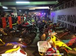 Honda Modif Contest Cirebon (9)
