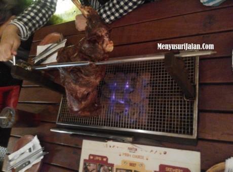 Mouton Slice n Grill Bandung (15)